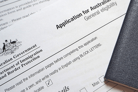 Australian visas: What's changing from July 1